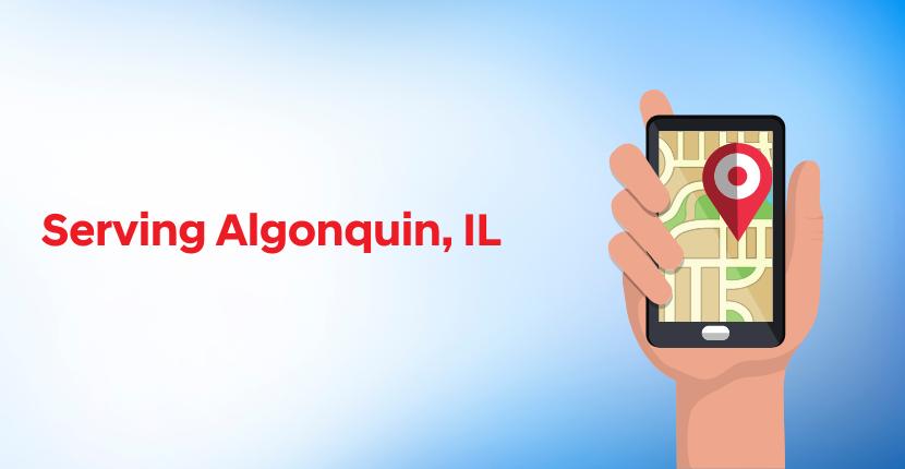 Rosen Auto Group Algonquin IL